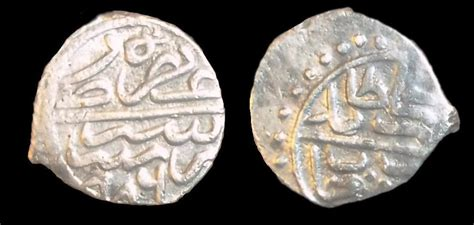 suleiman ottoman empire ottoman empire suleiman the magnificent coin talk