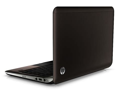 Jual Baterai Hp Pavilion Dm4 hp offers envy 15 and pavilion dm4 notebooks