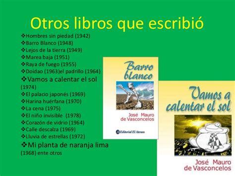 libro bay of secrets escape resumen del libro el velero de cristal josпїѕ mauro vasconcelos secrets and lies secrets and lies