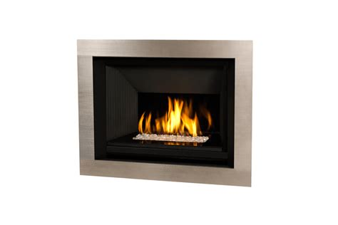 comfort flame fireplaces comfort flame fireplace manual fireplaces