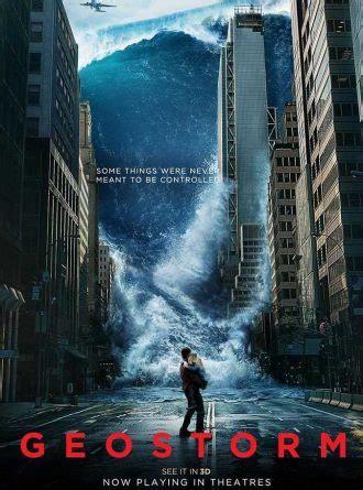 film geostorm full movie geostorm 2017 full movie watch online free filmlinks4u is
