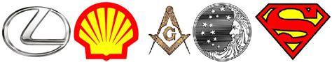 illuminati corporate symbols illuminati companies logos www pixshark images