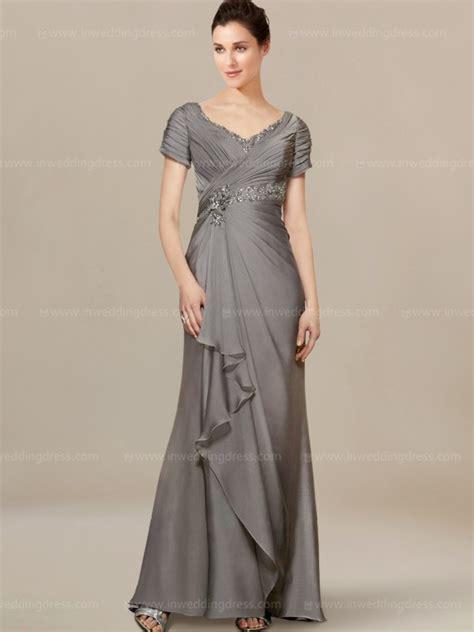 Simple Elegant Evening Dress Hong Kong