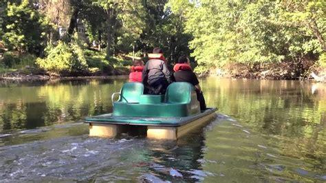 boat r rye rye play land paddle boat youtube