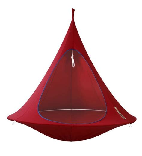 Cocoon Hanging Chair by Cacoon Hanging Chair