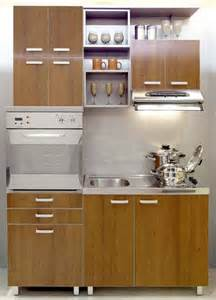 kitchen cabinet ideas for small spaces aprovechar el espacio en cocinas peque 241 as ideas para