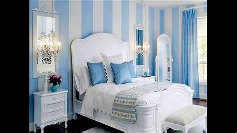 desain kamar garis garis inspirasi kamar tidur dengan desain dinding garis garis