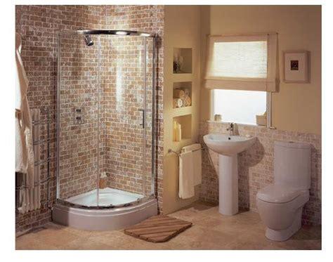 new bathroom home design ideas new bathrooms