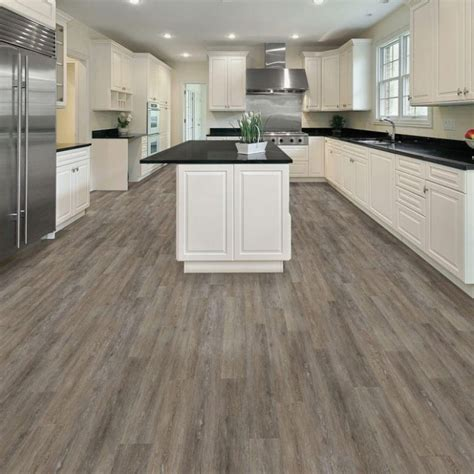 care of hardwood floors photos home