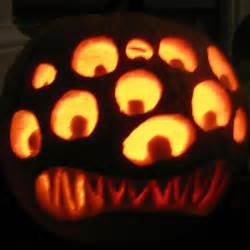 monster pumpkin carving ideas 40 best pumpkin carvings of monsters and villains