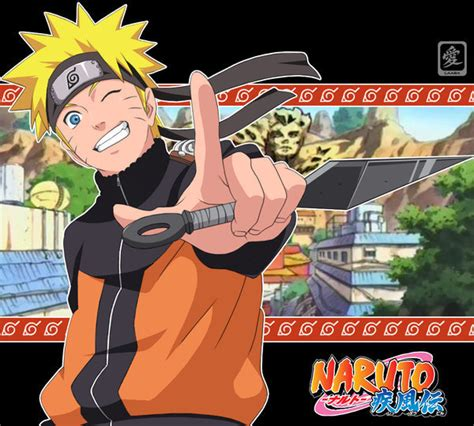 free shippuden wing shippuden free pictures