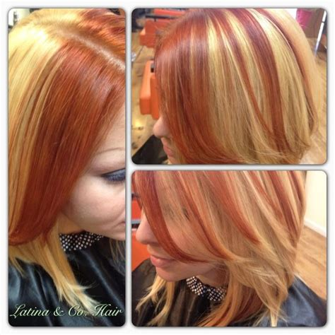 is there a new penny with blonde hair on the big bang theroy copper penny hair color newhairstylesformen2014 com
