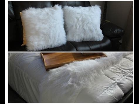 this is what a 360 degree pillow looks like doovi