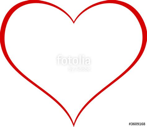 clipart cuore quot cuore quot stock image and royalty free vector files on