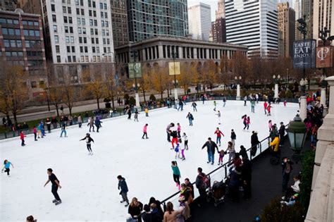 best backyard rinks 5 best outdoor ice skating rinks in the u s
