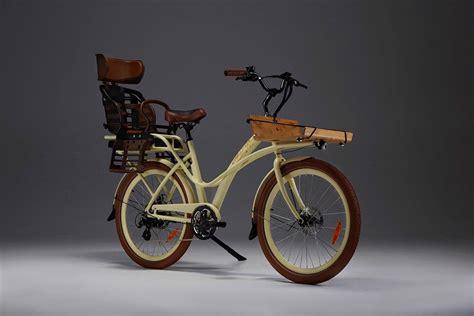 E Bike 36 Oder 48 Volt by Ariel Rider E Bikes Mit Neuen Modellen Pedelecs Und E Bikes