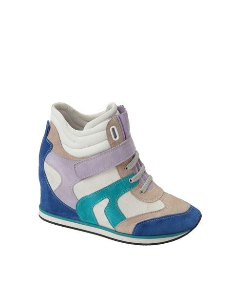 zapatillas deportivas en el corte ingles zapatillas deportivas de mujer geox mujer zapatos el