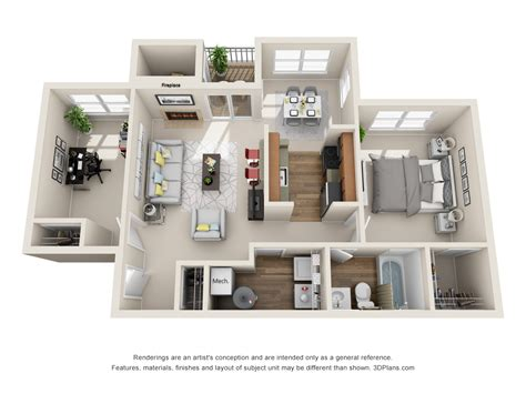 cheap one bedroom apartments in nj cheap 1 bedroom apartments in new jersey i need a house
