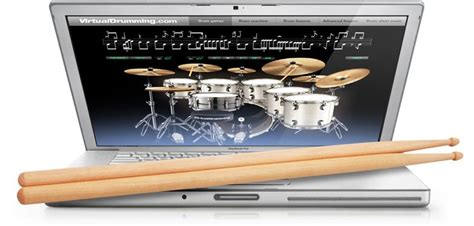 drum tutorial advanced video drum lessons learn how to play the drums online