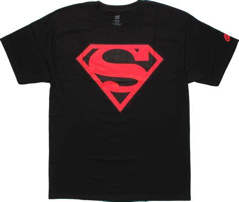 T Shirt Superman 5 superman superboy t shirt