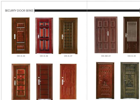 Door Designs door designs on door designs main door designs security door designs