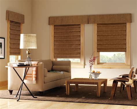 Roman shades frazier blinds amp shutters