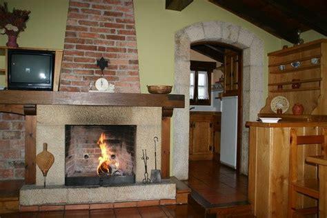 casas rurales con chimenea casas rurales con chimenea en cantabria casas rurales
