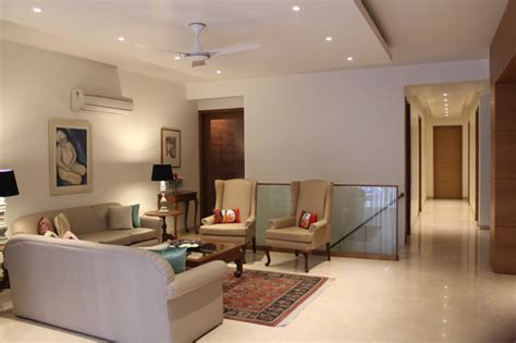 home furnishing designer gurgaon are you searching flat apartment home house service