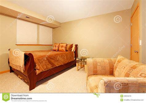 da letto semplice da letto semplice 100 images comodini fai da