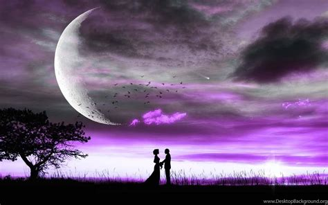 themes love romantic love theme wallpapers download romantic love