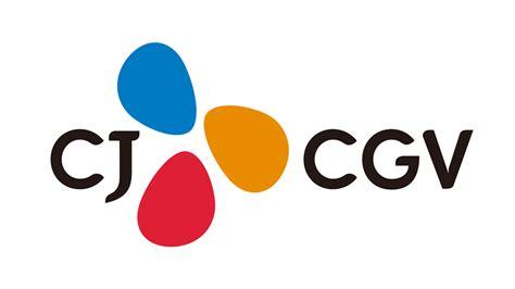 cgv indonesia facebook cj cgv increases stake in indonesia s blitz variety