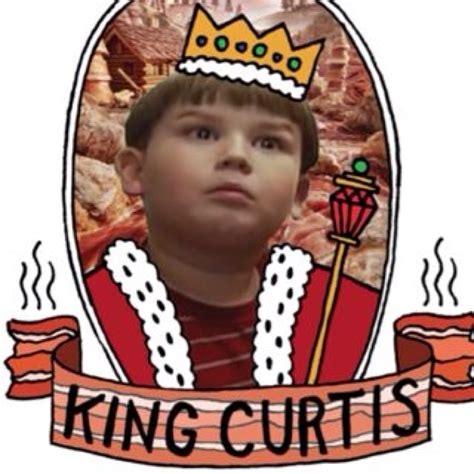 Of A King opiniones de king curtis