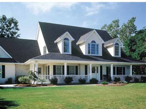 dream source homes the 25 best ideas about farmhouse house plans on
