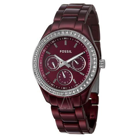 fossil stella es2950 s watches