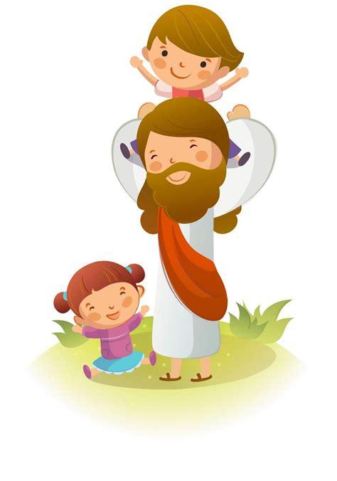 imagenes de jesus niño 29 best images about jes 250 s y los ni 241 os on pinterest toys
