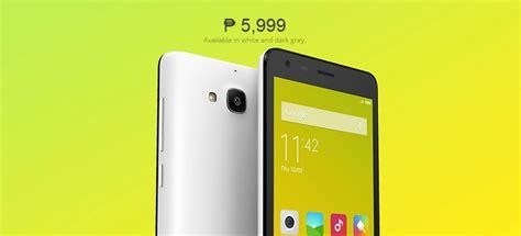 Xiaomi Redmi 3s3pro Custom Ph xiaomi philippines teases prices redmi 2 mi pad expected soon the technoclast