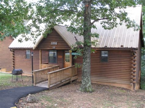 Branson Missouri Cabins For Rent by Branson Cabin Rentals Cabins In Branson Mo Branson Mo