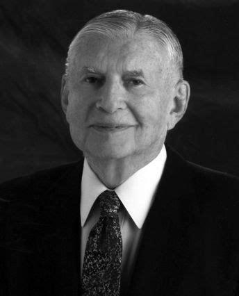 obituary bernard sarnat 99 ucla professor pioneer in