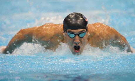 In Graphics If Michael Phelps 2012 Michael Phelps Becomes The Greatest Olympian