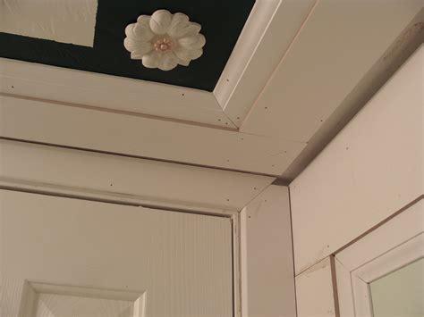 Bathroom Door Trim 28 Images 1 Bathroom Door Trim Mdf Shower Door Trim