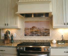backsplashes in kitchens house construction in india kitchens backsplash materials