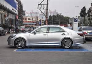 Toyota Crown 2015 2015 Toyota Crown 5 Youwheel Car News And Review