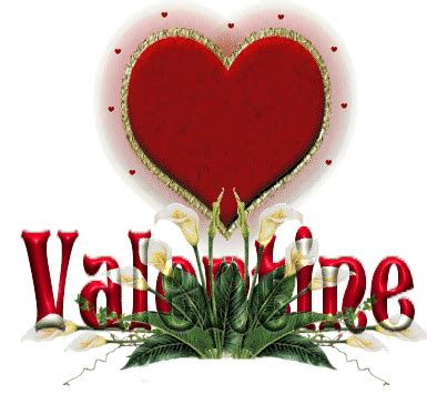 valentines animated images valentines day gif animations