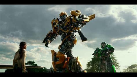 imagenes en 3d de transformes transformers el 250 ltimo caballero trailer final espa 241 ol
