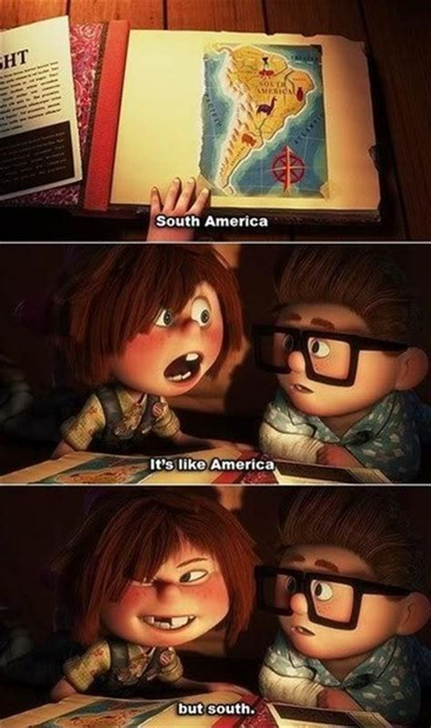 quotes film up disney movie up funny quotes dump a day