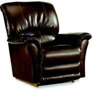 lazy boy cantina recliner la z boy living room furniture sears