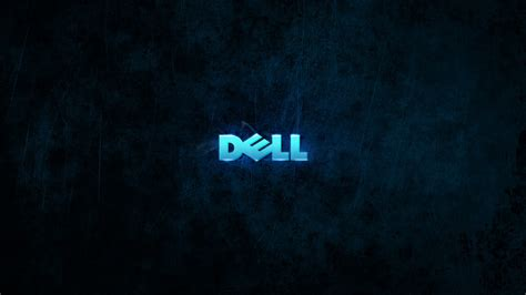 hd dell backgrounds dell wallpaper images  windows