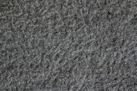 rugged texture rugged grey plaster wall concrete texturify free textures