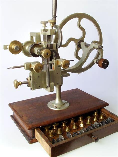 vintage antique tools beautiful handwheel vintage