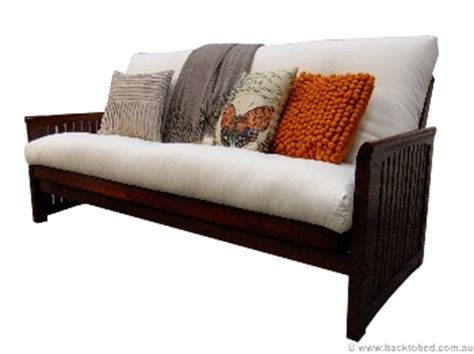 Sofa Bed Specialists Melbourne Back To Bed Melbourne Futon Sofa Bed Specialists